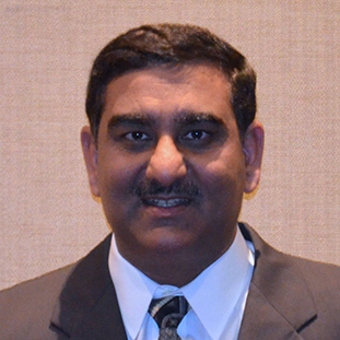 Vivek Kapoor,Managing Director