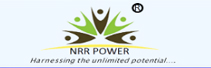 NRR Power Solution