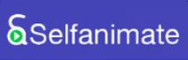 Selfanimate