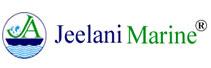 Jeelani Marine Products