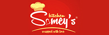 Somey's Kitchen: Discover Specialty Foods