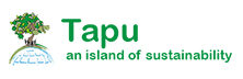 Tapu Sustainable Solutions