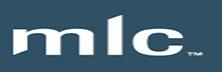 Mlc Associates Inc