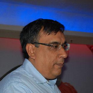 Vinod Mohan Shenoy,  Directors,Jeevanshu Soni, Directors