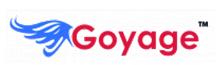 Goyage Online