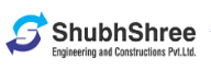 Shubhshree Engineering And Constructions