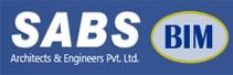 SABS Architects & Engineer