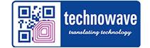 Technowave ID Systems
