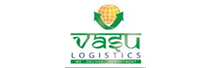 Vasu Logistics & Warehousing
