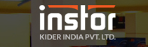 Instor India