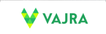 Vajra Global Consulting Services
