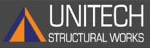 Unitech Structural Works