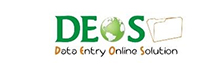 Data Entry Online Solution