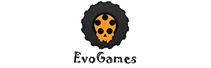 EvoGames