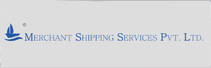 Merchant Shipping Services