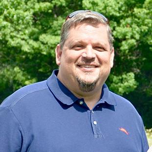 Boyd Davis,CEO