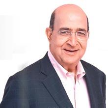 Rakesh Saraf,Director