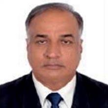 Dr. S.N Bansal,Founder & CEO