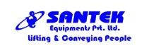 Santek Equipments