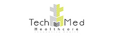 Techmed Healthcare