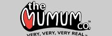 The Mumum Co.