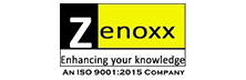 Zenoxx Knowledge Services