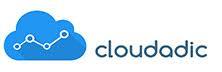Cloudadic