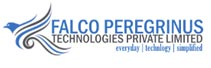 Falco Peregrinus Technologies