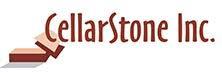 CellarStone, Inc