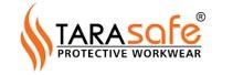 Tarasafe Product Liability