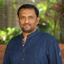 Sarvanan,Life Coach