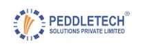 Peddletech Solutions