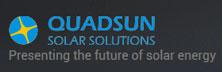 QuadSun Solar