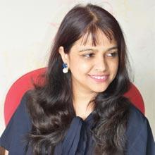 Rituraj Mishra, Co-Founder & Director,Manish Kumar, Co-Director
