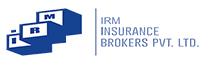 IRM Insurance Brokers