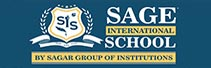 Sage International Schools
