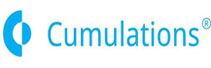 Cumulations Technologies
