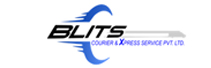 Blits Couriers & Xpress Services