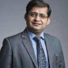 Gaurav Goswami,Partner
