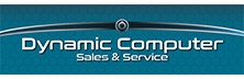 Dynamic Computer Sales & Service