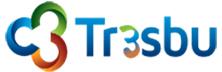 Tresbu Technologies