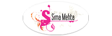 Sima Mehta Fashion Boutique
