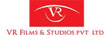 VR Films & Studios
