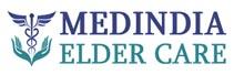Medindia Elder Care