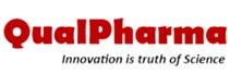 QualPharma International