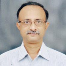 Ananad MA,Director