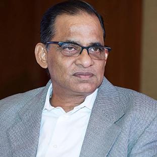 Mantha Balasubramanian,Director