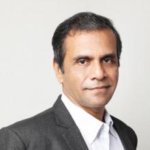 Partha Pratim Saha ,CEO