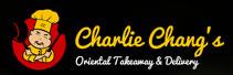 Charlie Chang's