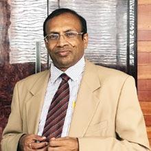 Dr. PT Sunderam,CEO & Relationship Mentor